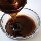 Madagaskar Bourbon vanillepasta - 3785ml_